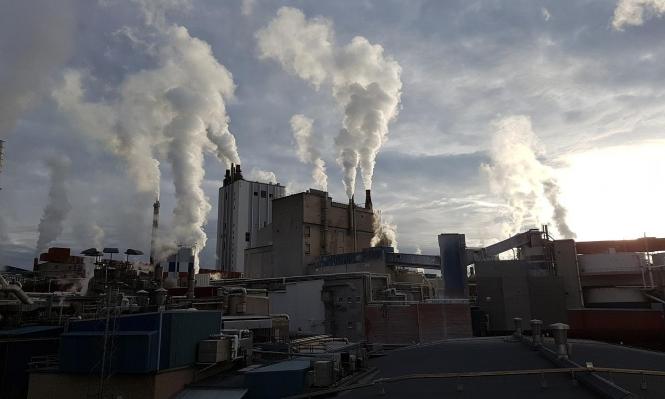 دراسة: السفر إلى المدن الملوثة يدهور عمل الرئتين والقلب