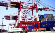 إبرام اتفاق تجاري بين بريطانيا وكوريا الجنوبية يتخطى بريكست