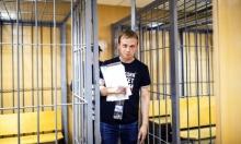 صحف روسية تدعم صحافيا متهما بتهريب المخدرات برسالة مشتركة