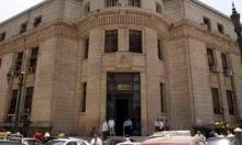 مصر: أحكام بالسجن ضد 315 مصريا بينهم 22 مؤبدا