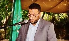 اغتيال مسؤول الجماعة الإسلامية في شبعا اللبنانية