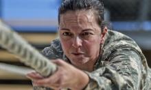 المغرب: إقبال كبير للشابات على الانخراط بالخدمة العسكرية