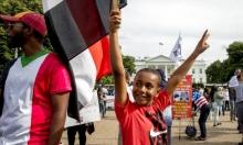 """السودان: إبعاد قياديين في """"حركة متمردة"""" وانقطاع خطوط الإنترنت"""