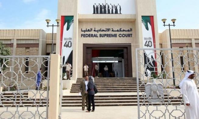الإمارات تفرج عن ثلاثة معتقلين لبنانيين