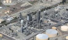 الأردن: اكتشاف بئر غاز يحيي الآمال بمصدر محليّ للطاقة