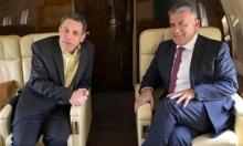 إيران تطلق سراح لبناني كان متهما بالتجسس لصالح واشنطن