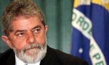 البرازيل: نقاش حول مصداقية إدانة الرئيس الأسبق