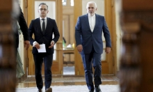 واشنطن تدعو لاتفاق نووي جديد مع إيران