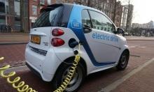 فرنسا تستغني عن السيارات العاملة بالوقود الأحفوري بحلول 2040