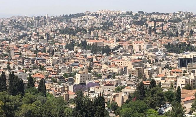 مصادر: فصل وشيك لـ50 موظفًا في بلدية الناصرة