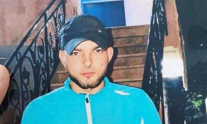 الشرطة تنشر بيان العثور على جثة شاب بعد دفنه بنحو 3 أسابيع