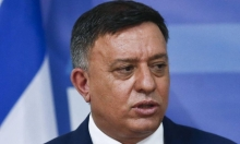 رئيس حزب العمل آفي غباي يعلن اعتزال الحياة السياسية