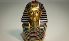 """مصر تُطالب بريطانيا مجددا: أعيدوا رأس """"الفرعون الذهبي"""""""