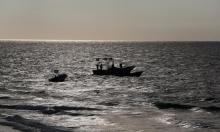 الاحتلال يُحكم حصاره البحري ويحظر الصيد في غزة