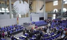 إسرائيل تضغط على الحكومة الألمانية لاعتبار BDS معادية للسامية