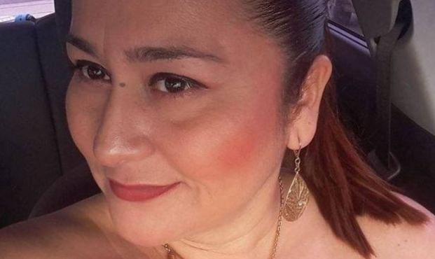 اغتيال صحافية في ثالث أخطر بلد للصحافة بالعالم