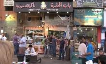 السوريون بمصر: لاجئون خلقوا فرص العمل بدل المزاحمة عليها