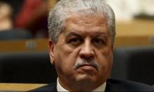 الجزائر: رئيس وزراء سابق آخر في السجن بقضايا فساد