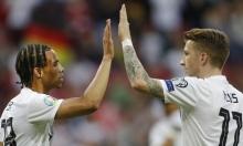 """""""يويفا"""" يطلق موقعا إلكترونيا لبث مباريات الدوري الألماني مباشرة"""