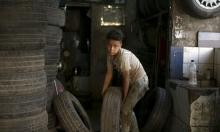 عمل الأطفال في عصر السيسي