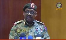"""العسكري السودان يؤكد إفشال """"مخطط انقلابي في مهده"""""""