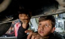 100 ألف طفل عامل في لبنان وسط أخطار الإرهاب والمخدرات