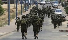 """""""تنوفاه"""": خطة كوخافي لاستهداف المدنيين بزعم حسم الحرب"""