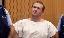 محامو منفذ مجزرة المسجدين بنيوزيلندا يدفعون ببراءته