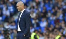 ريال مدريد يبرم صفقة جديدة