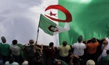 الجزائر تستمر في تظاهراتها: لمحاسبة رموز النظام