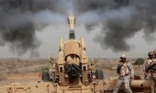 بلجيكا: إلغاء تراخيص تصدير أسلحة للسعودية