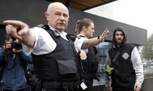 """نيوزيلاندا: تحديد موعد محاكمة منفذ """"مجزرة المسجدين"""""""