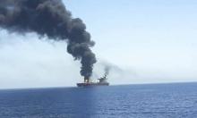 سين جيم: هجوم عُمان.. من يشعل النيران في الخليج؟