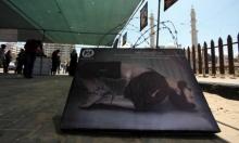 """معركة """"المجدل"""": أسرى عسقلان يشرعون بالإضراب الأحد"""