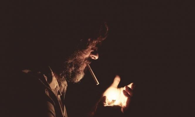 التدخين يقتل عراقيًا كل 20 دقيقة والبرلمان يتحرك