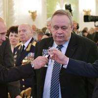 قمة القدس: الاعتراف بالأسد مقابل الانسحاب الإيراني؟