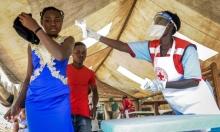 """""""الصحة العالمية"""": الإيبولا وباء عالمي"""