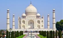 الهند ترفع الرسوم الجمركية ردا على العقوبات الأميركية