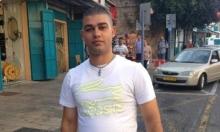 وفاة شاب عربي غرقًا في عكا