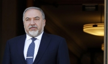 ليبرمان لا يستبعد دعم غانتس لتشكيل الحكومة الإسرائيلية