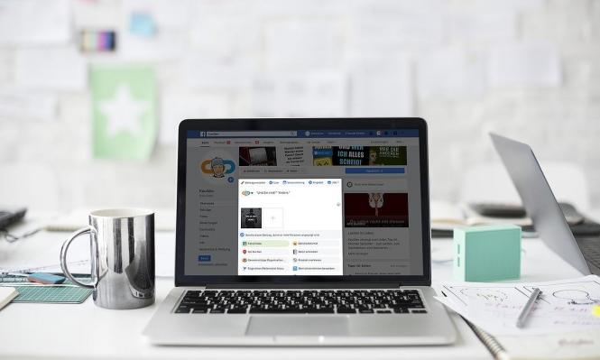 فيسبوك ستبدأ بتقييم تعليقاتكم والتحكم بترتيبها