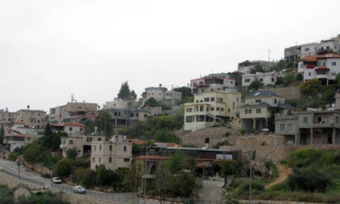 عين الأسد: إصابة 3 أشخاص بإطلاق نار وطعن