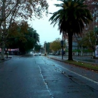 انقطاع الكهرباء في جميع أنحاء الأرجنتين وأوروغواي
