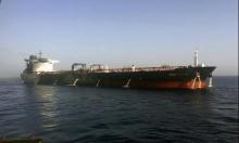إيران تلمح لمسؤولية أميركية عن مهاجمة ناقلتي النفط