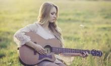 الموسيقى تساعد في تخفيف آلام مرضى السرطان