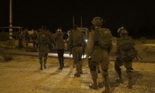 اعتقالات ومواجهات مع الاحتلال بالضفة وحالات اختناق برفح