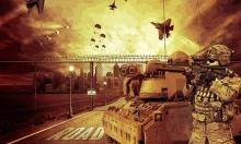 ألعاب الفيديو بيئة التناقضات: من الإمبريالية الأميركية إلى اليسار