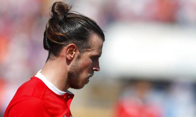 بايرن ميونخ يتحرك لضم أحد نجوم ريال مدريد