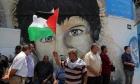 تفاهمات لرفع الحصار ووفود أممية تصل غزة
