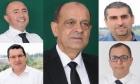 انتخابات نقابة المحامين: قوائم عربية ومنافسة شديدة